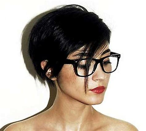 bob haircuts pixie women hairstyle women hairstyle 20 easy hairstyles for