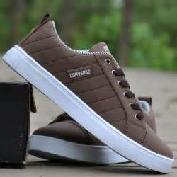 Mens Sneakers Shoes Free Shipping Casual Shoes For Fashion Recreational