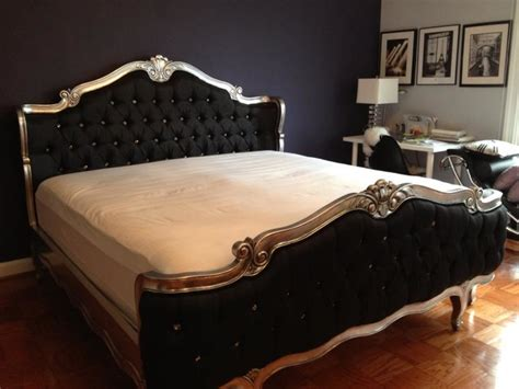 Just Two Fabulous Beds by Fabulous And Baroque Furniture Client Pics Traditional