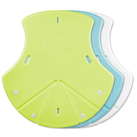 puj bathtub puj tub the soft foldable baby bath tub aqua best price