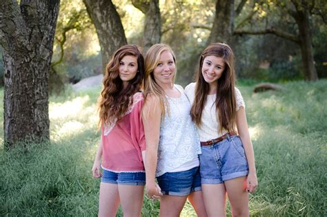 3 best friends best friends photography ideas search photo