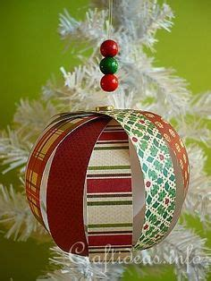 christian ornament crafts 15 best photos of christian ornament crafts