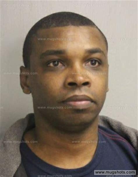 City Of Alexandria Arrest Records Deric Reed Katc Reports Alexandria Officer
