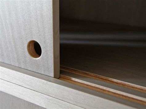 Sliding Cabinet Doors Hardware Sliding Cabi Door Track Home Office Interiors Sliding