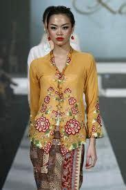 where can i buy sarong kebaya in klang 30 best images about nyonya kebaya on pinterest woman