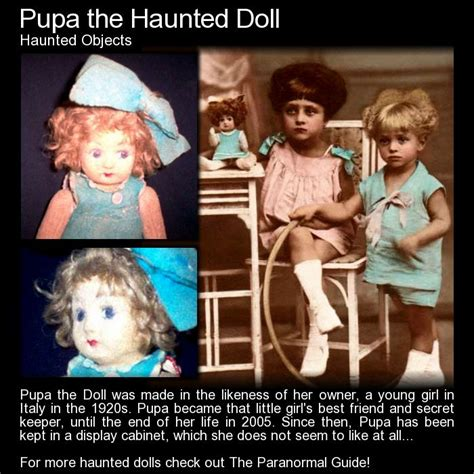 haunted doll okiku 537 best images about haunted things on occult