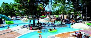 Vita park hotel albena bulgaria