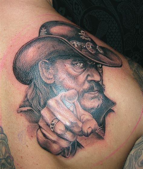 tatueringar eyescreamtattoo com
