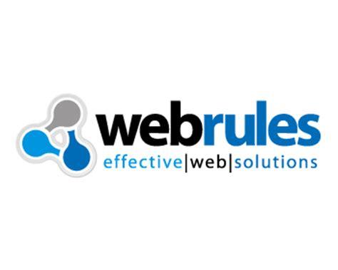 web design competition rules profilo del designer applex logo arena