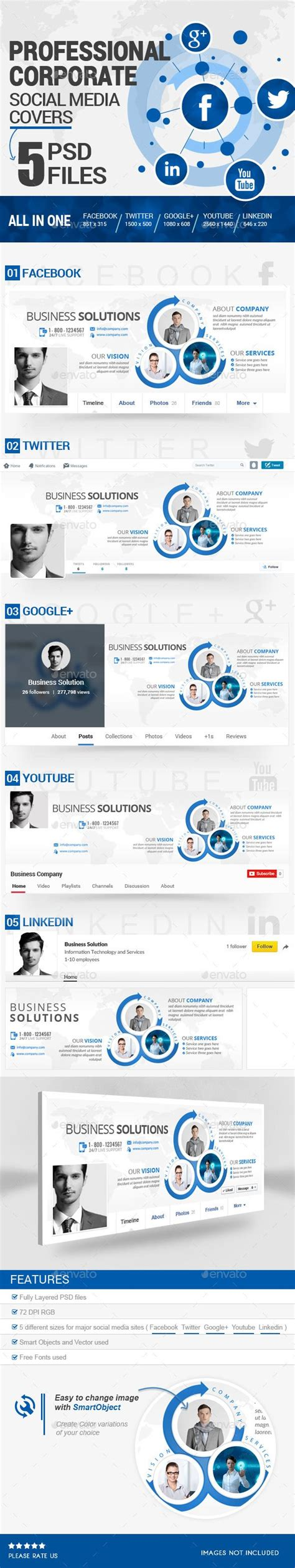 social networking templates php social network website templates web templates php
