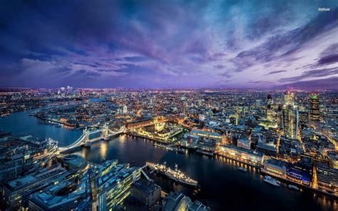 london themes for windows 8 london windows 10 theme themepack me