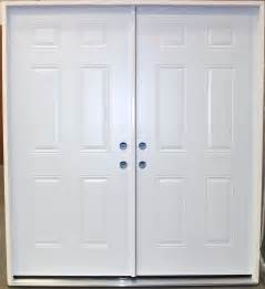 6 Panel Prehung Interior Doors 6 Panel Prehung Interior Doors 4 Photos 1bestdoor Org