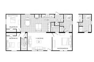 Manufactured Homes Floor Plan by Mobilehomeplans Joy Studio Design Gallery Photo