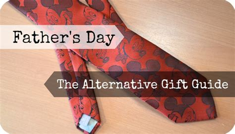 alternative s day gifts s day the alternative gift guide the skint