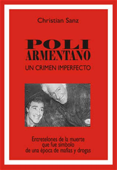 imagenes del libro octubre un crimen e libro net tienda de ebooks