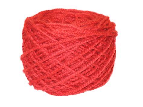 hare rug studio tomato dyed rug yarn hare rug studio