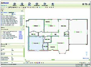 new in estimating remodeling estimating software