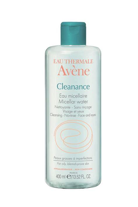 las mejores cremas para la cara del mundo vivirsanos los mejores productos para cuidar la piel grasa