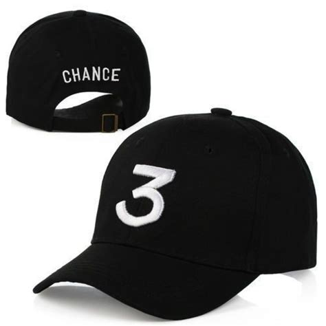 Topi Snapback Raper 17 best ideas about baseball hat on baseball cap hair hat and