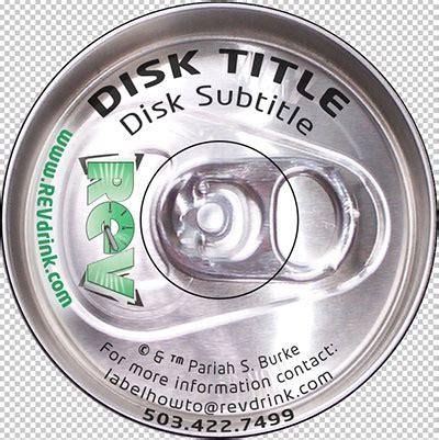 label design on photoshop cd dvd labels photoshop label templates label