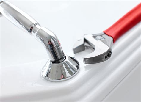 Hoffman Plumbing by Residential Commercial Plumbing Repairs Drain Cleaning