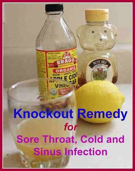 17 best ideas about sinus infection remedies on