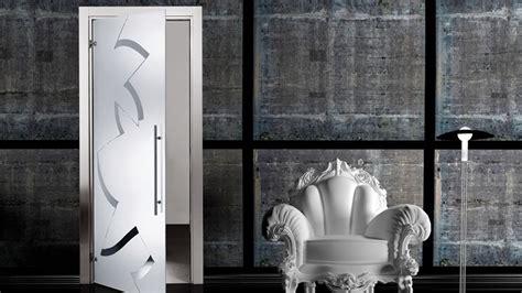 casali porte prezzi porte casali prezzi le porte moderne