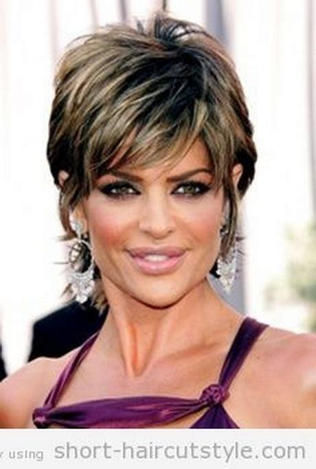 spring 2015 short hairstyles over 50 short hairstyles women over 50 2015