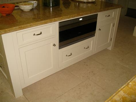 Kitchen Cabinets Miami by Miami Custom Cabinets Gallery
