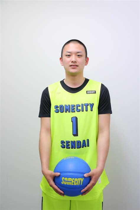 kazuhirogenkisomecity sendaisomecity streetball