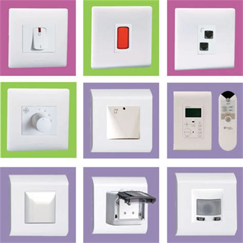 electric switches company electric switches electric switches supplier trading company noida india
