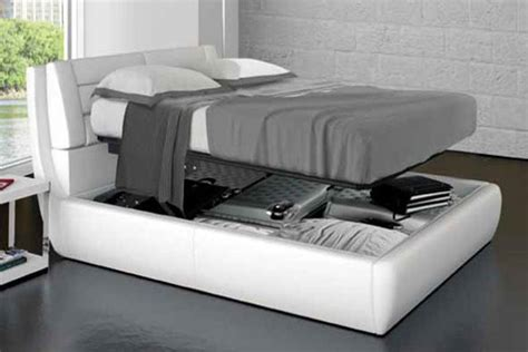 container bed target point bed roma 180 matrimonial with container easy