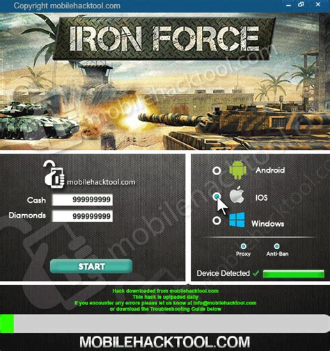 Apple Steam Cell Original 100 iron hack cheats update