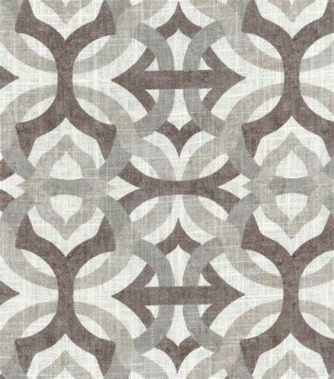 upholstery fabric milwaukee farmhouse upholstery fabric のおすすめアイデア 25 件以上 pinterest