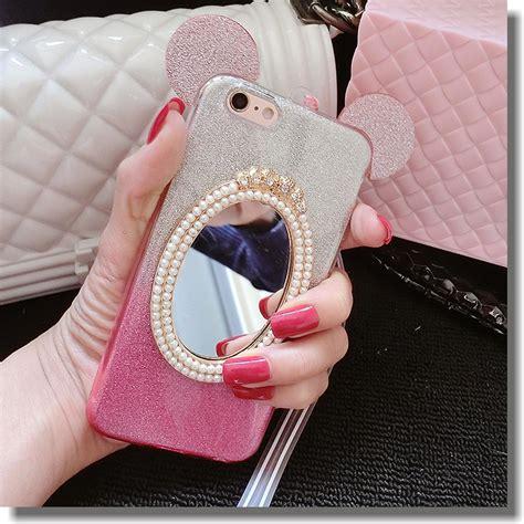 Iphone 5 5s Silicone 3d Hello Kode Df2220 1 hello cat cigarette box silicone soft