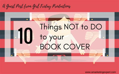 10 things not to do when remodeling your home freshome com book marketing 101 ten things not to do to your book