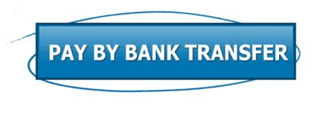 is it safe to pay by bank transfer wire transfer ipower credit services get a new credit file