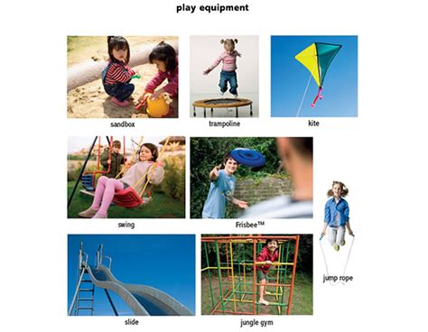 Play 2 Noun Definition Pictures Pronunciation And