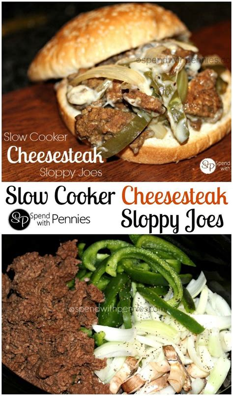 ina garten slow cooker 79 best images about cater on pinterest ina
