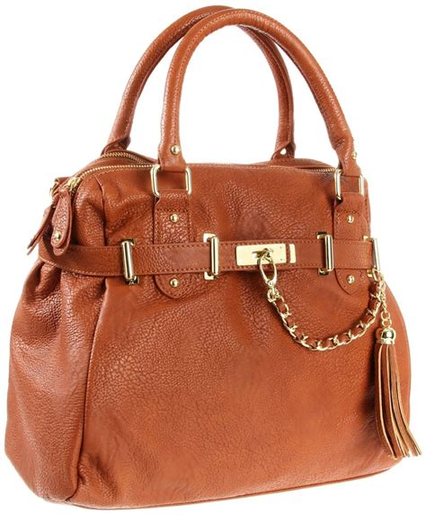17 best images about steve madden on bags satchel bag and steve madden handbags
