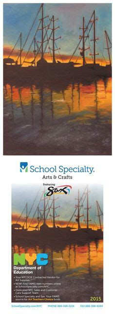 sax arts and crafts online 1000 images about student art on pinterest big books