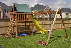 backyard fort kits simple diy backyard forts the home decor ideas