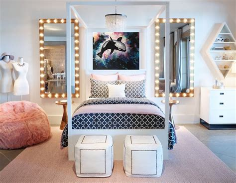 glam bedroom glamorous bedroom glam art fashion art