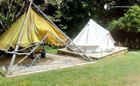 gling dome tipi tent hire scotland best tent 2018