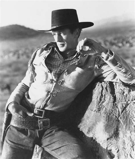 film cowboy hollywood 1000 images about gary cooper man of the west on