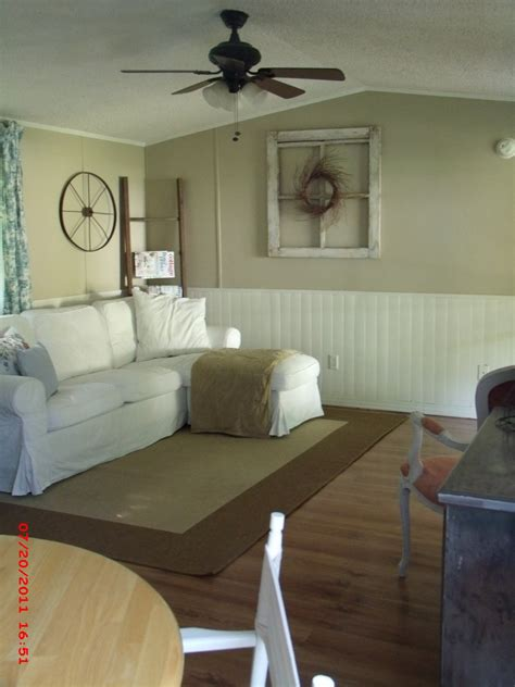 mobile home decorating blogs 100 mobile home living room decorating ideas