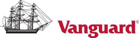 Cibc Bank Letterhead Vanguard Logo Banks And Finance Logonoid