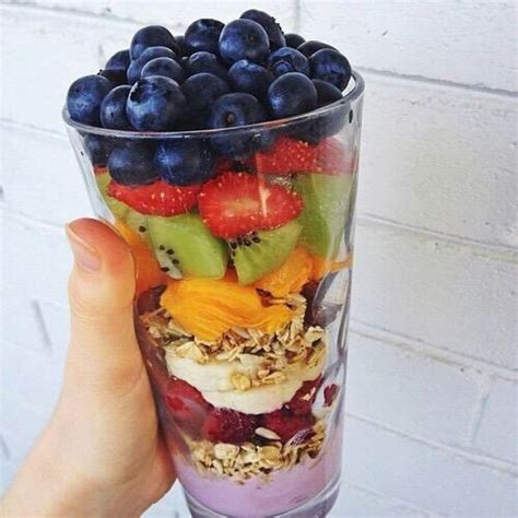 Fruit Detox Diet by Best 20 Fruit Diet Plan Ideas On Fruit Diet