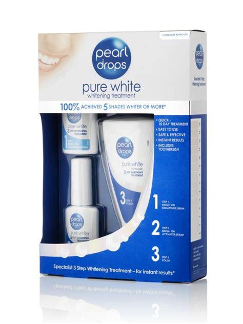 teeth whitening kits fashion beauty extras