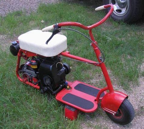 doodlebug kmart doodle bug scooter images